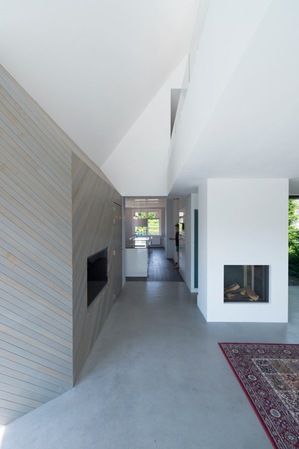 HOUSE-W--Studio-PROTOTYPE-10
