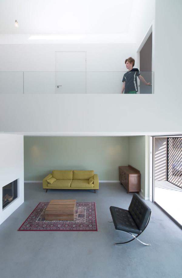 HOUSE-W--Studio-PROTOTYPE-11