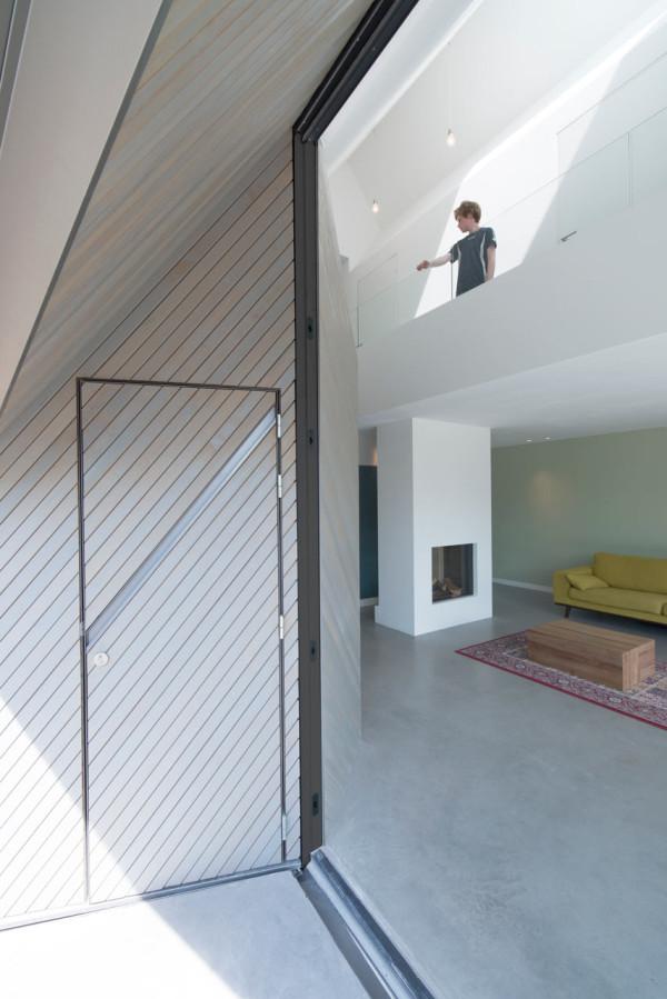 HOUSE-W--Studio-PROTOTYPE-12