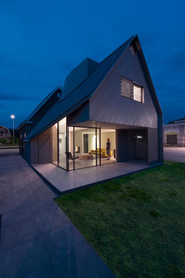 HOUSE-W--Studio-PROTOTYPE-14