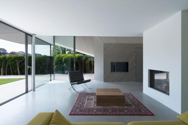 HOUSE-W--Studio-PROTOTYPE-5