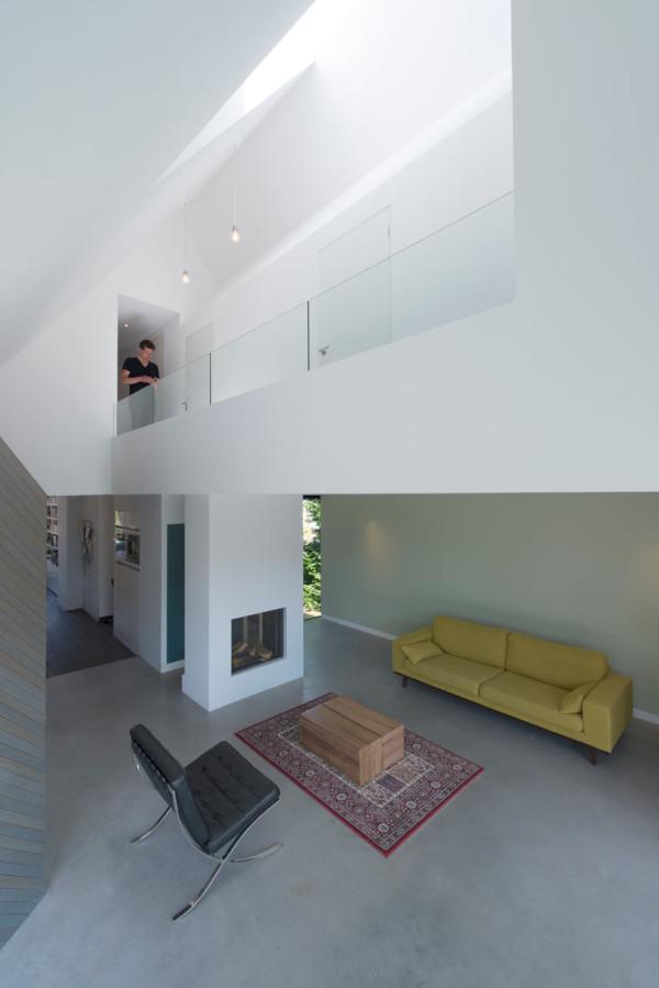 HOUSE-W--Studio-PROTOTYPE-6