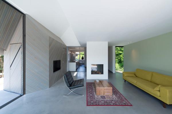 HOUSE-W--Studio-PROTOTYPE-7