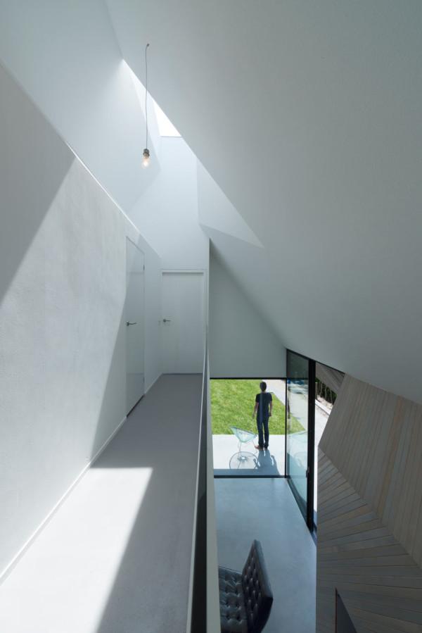 HOUSE-W--Studio-PROTOTYPE-8