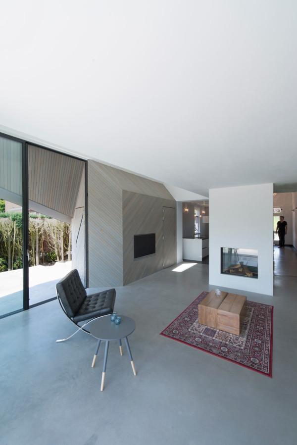 HOUSE-W--Studio-PROTOTYPE-9