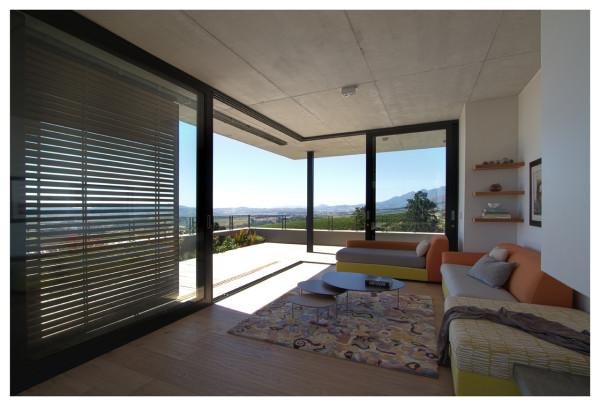 Hillside-House-GASS-Architecture-10