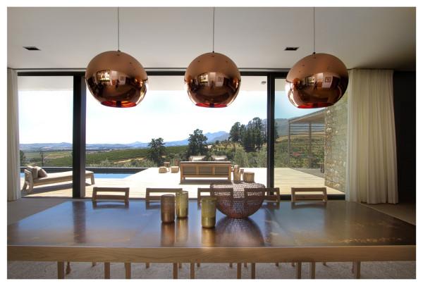 Hillside-House-GASS-Architecture-11
