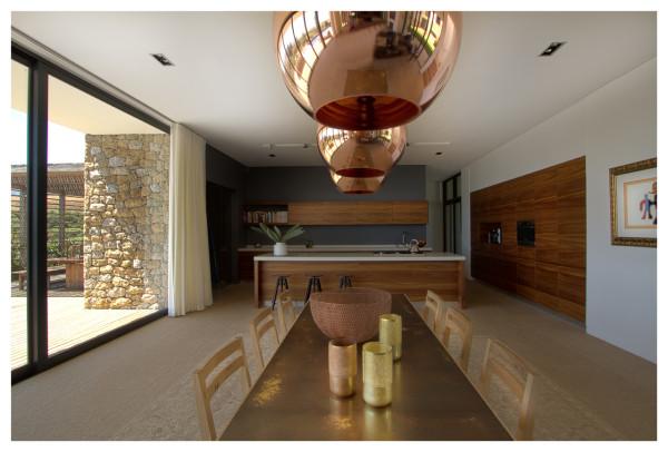 Hillside-House-GASS-Architecture-12