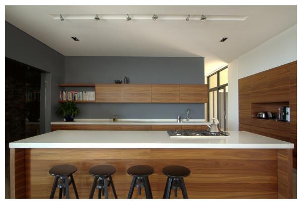 Hillside-House-GASS-Architecture-13