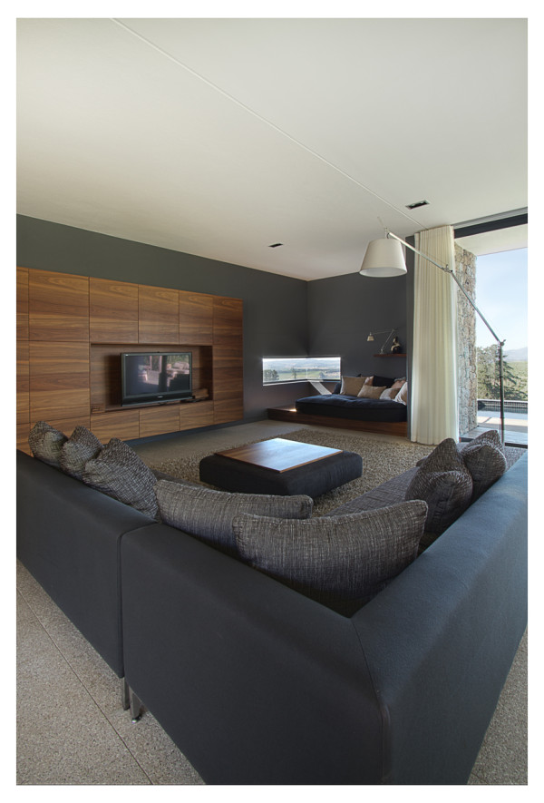 Hillside-House-GASS-Architecture-14