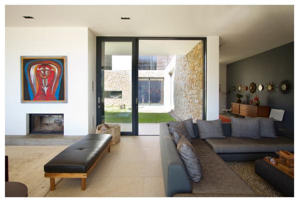 Hillside-House-GASS-Architecture-15