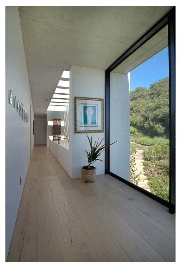 Hillside-House-GASS-Architecture-17