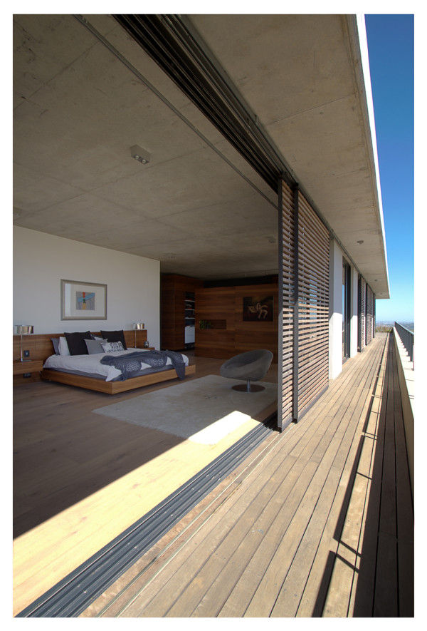 Hillside-House-GASS-Architecture-18
