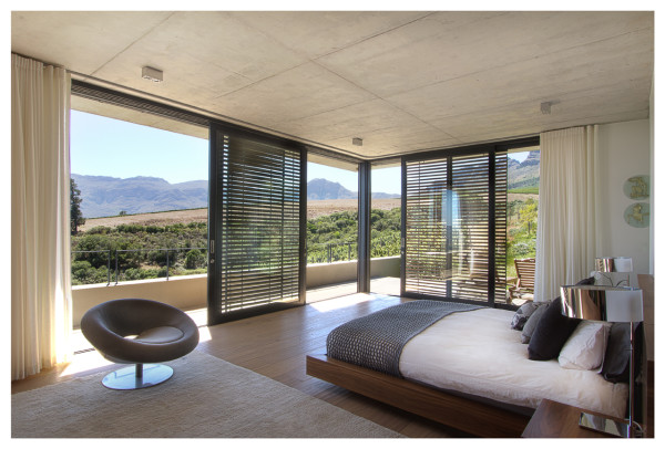 Hillside-House-GASS-Architecture-19