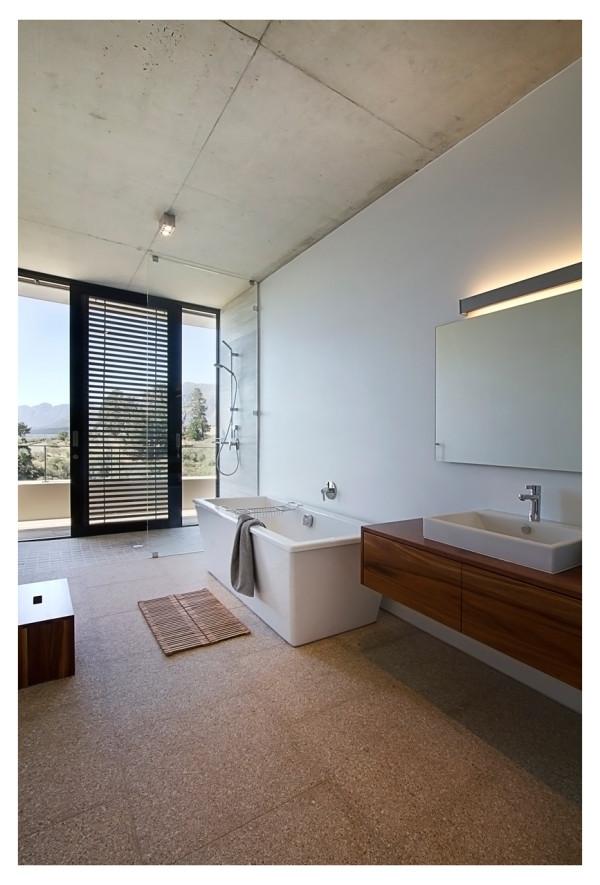 Hillside-House-GASS-Architecture-20