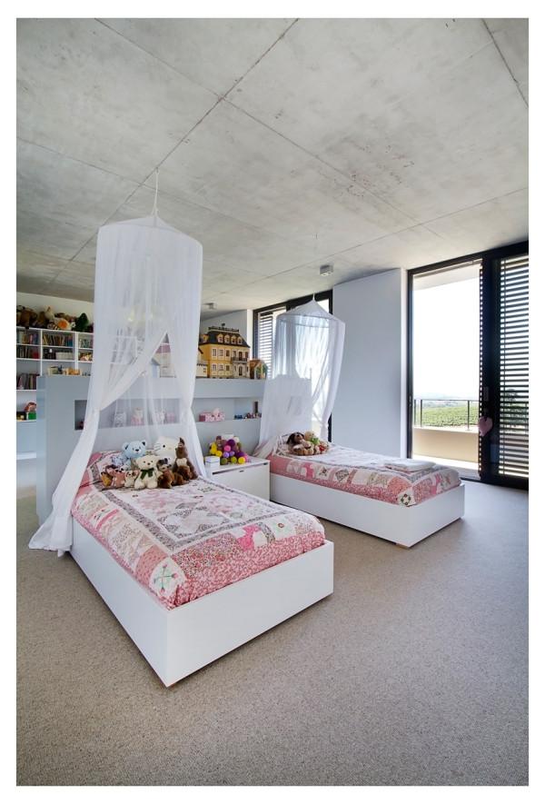 Hillside-House-GASS-Architecture-21