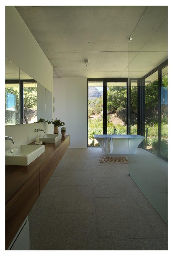 Hillside-House-GASS-Architecture-22
