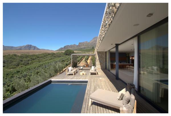 Hillside-House-GASS-Architecture-3