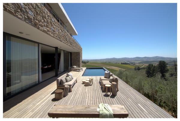 Hillside-House-GASS-Architecture-3a