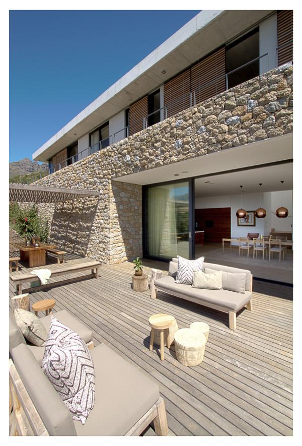 Hillside-House-GASS-Architecture-4