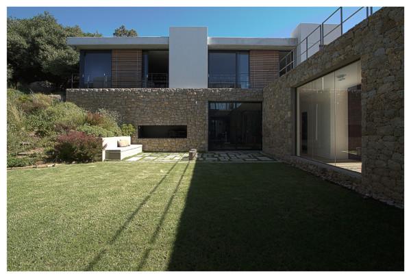 Hillside-House-GASS-Architecture-6