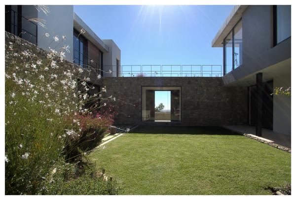 Hillside-House-GASS-Architecture-7