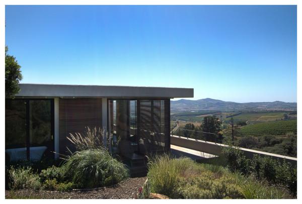 Hillside-House-GASS-Architecture-9