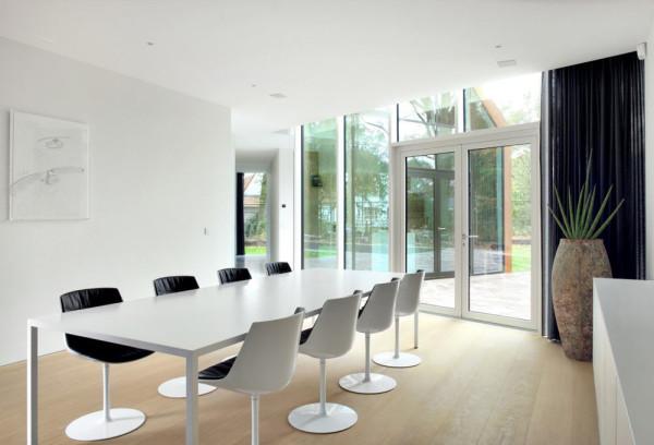 House-VDV-GRAUX-BAEYENS-architects-10