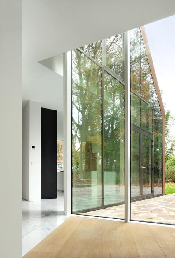 House-VDV-GRAUX-BAEYENS-architects-11