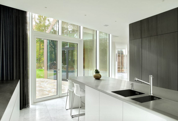House-VDV-GRAUX-BAEYENS-architects-12
