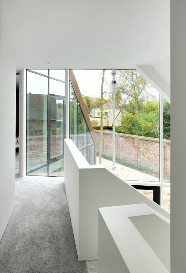 House-VDV-GRAUX-BAEYENS-architects-13