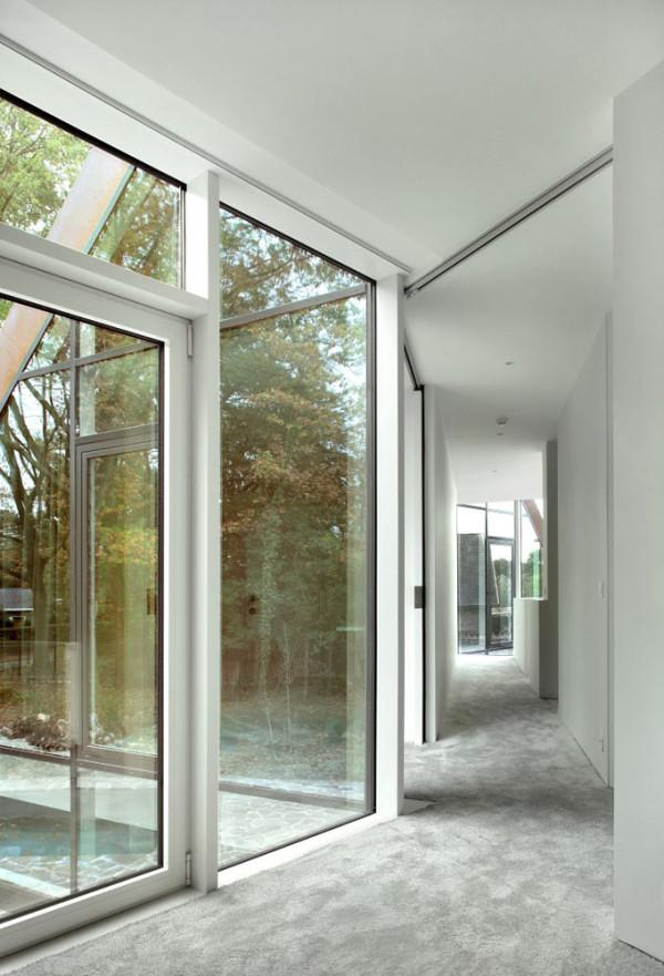 House-VDV-GRAUX-BAEYENS-architects-14