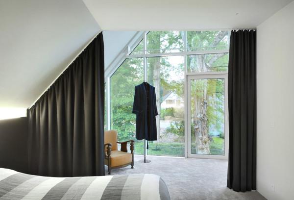 House-VDV-GRAUX-BAEYENS-architects-15