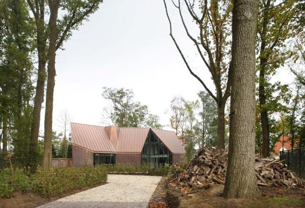 House-VDV-GRAUX-BAEYENS-architects-2