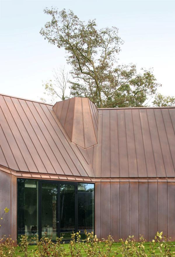 House-VDV-GRAUX-BAEYENS-architects-3