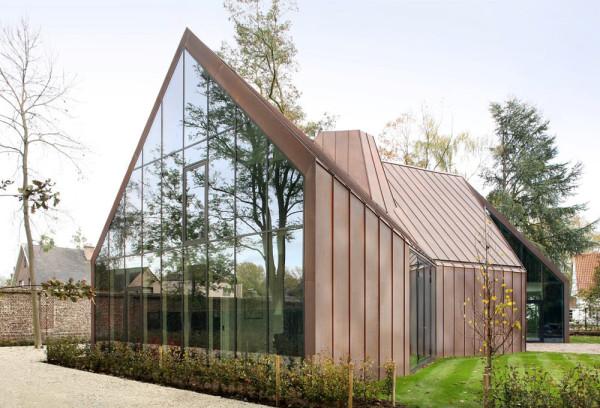 House-VDV-GRAUX-BAEYENS-architects-4