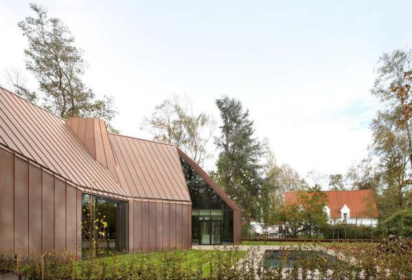 House-VDV-GRAUX-BAEYENS-architects-5
