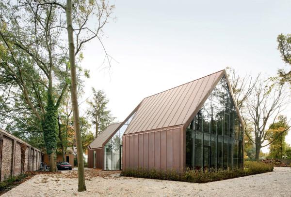 House-VDV-GRAUX-BAEYENS-architects-6