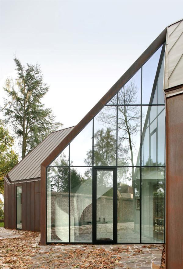 House-VDV-GRAUX-BAEYENS-architects-7