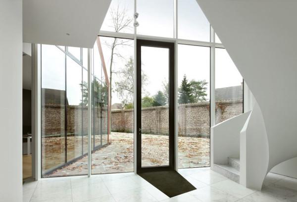 House-VDV-GRAUX-BAEYENS-architects-8