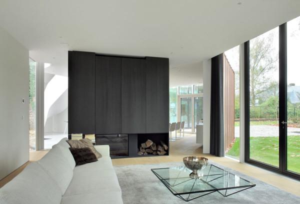 House-VDV-GRAUX-BAEYENS-architects-9