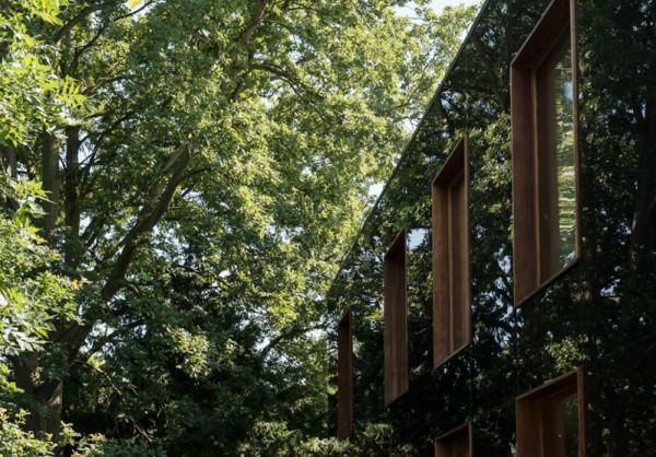 Ian McChesney The Tree House-18