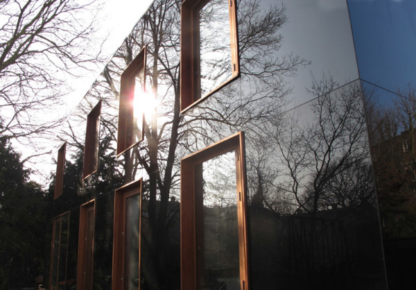 Ian McChesney The Tree House-19