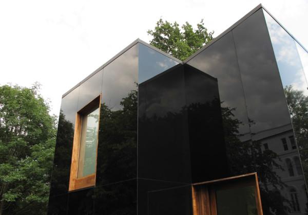 Ian McChesney The Tree House-20