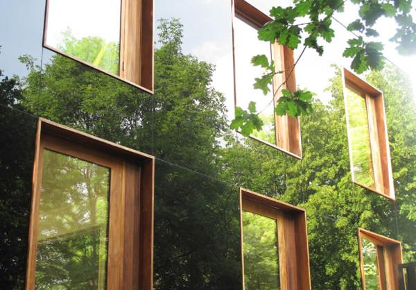 Ian McChesney The Tree House-4