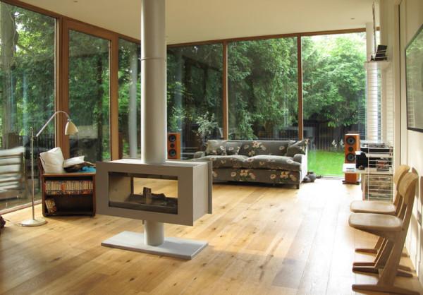Ian McChesney The Tree House-8