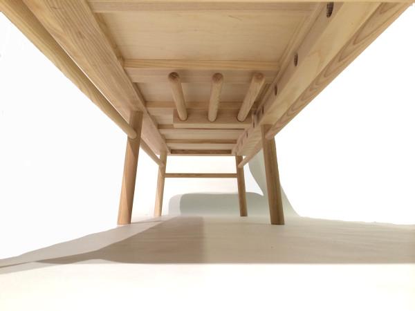 Jacob Granat Kitchen Sofa-3
