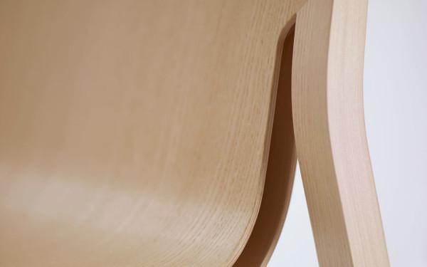 Layer-Chair-OLIVER-SCHICK-DESIGN-mitab-10