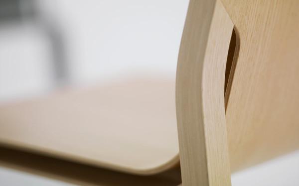 Layer-Chair-OLIVER-SCHICK-DESIGN-mitab-11