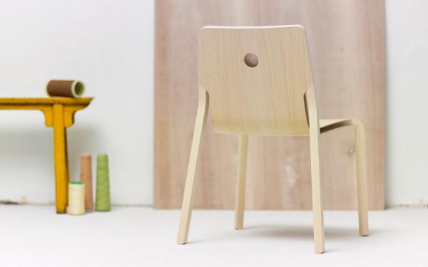 Layer-Chair-OLIVER-SCHICK-DESIGN-mitab-2